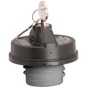 Stant 10504 Locking Fuel Cap