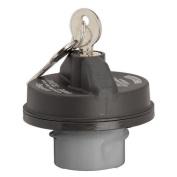 Stant Locking Fuel Cap 10508