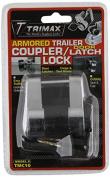 Trimax TMC10 Coupler / Door Latch Lock