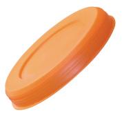 Prest-O-Fit 1-0030 Blueline Sewer Seal