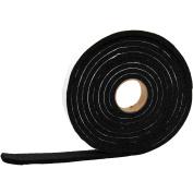 AP Products 018-5163810 Vinyl Foam Tape, 0.8cm x 1cm x 3m