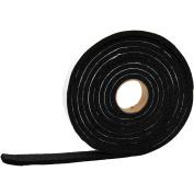 AP Products 018-3163410 Vinyl Foam Tape, 0.5cm x 1.9cm x 3m