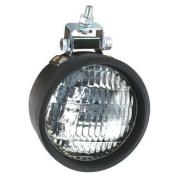 TRUCK LITE CO INC 80360-4 Work Light, Incandescent, 12VDC, 4-3/4 Dia