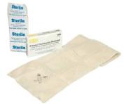 100cm Triangular Bandage, Pac-Kit, 4-001G