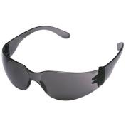 Condor 1FYX8 Universal Safety Glasses
