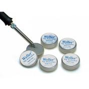 Weller 0051303199 Weller Tip Tinner and Activator, 15ml