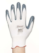 Showa Best Size M Coated Gloves,4550-08