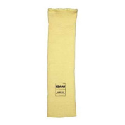 Mcr Safety Size One Size Cut Resistant Sleeve,9374