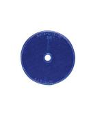 41-0035-23 Colour Reflector, Round, Blue
