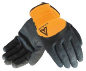 Ansell Size 9 Cut Resistant Gloves,97-011