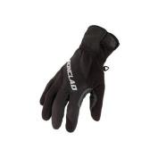 Ironclad Performance SMB2-05-XL Winter Work Glove-XL SUMMIT GLOVE