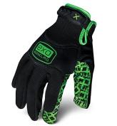 EXO Motor Grip Glove Large
