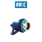 Flopro 70300074 12.5mm (1/2in) Threaded Mixer Tap Connector
