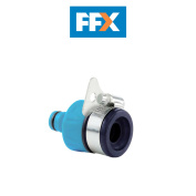 Flopro 70300073 12.5mm (1/2in) Flopro Round Tap Connector