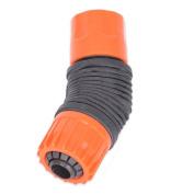 Elgo 1/2 Flexible Hose End Connector