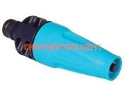 Flopro Flo70300081 Flopro Hose Nozzle 12.5mm