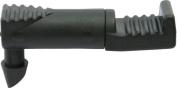 Hydrosure Midi Drip 4 L/h