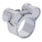 Geka Pivot Pin Clamp 20-22mm