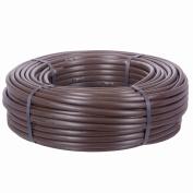 Hydrosure Pc Dripline 50m (30cm Spacing) 1.6 L/h - 14mm