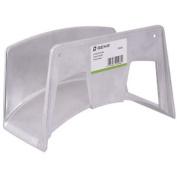 Geka Aluminium Hose Hanger