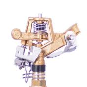 Hydrosure V80 Adjustable Impact Sprinkler