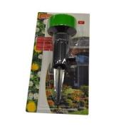 Lifetime Garden Impuls Sprinkler