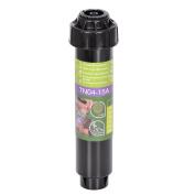 Elgo Adjustable Pop Up Sprinkler
