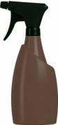 Emsa 505894 Fuchsia Plant Sprayer 0.7 L Cream White