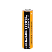 Aaa Size Duracell Industrial Battery