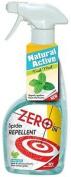 Zeroin Zer981 500ml Ready To Use Spider Repellent Spray