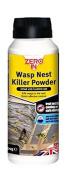 Zero In Wasp Nest Killer Powder, 200 G