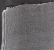 Insect Netting 1m Wide 0.72mm Mesh, Price Per Metre Length