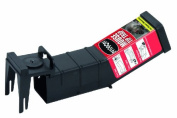 Nippon Nippon Live Capture Mouse Tip Trap