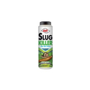 Slug Killer Blue Mini Pellets 350g F-ah-350-dof