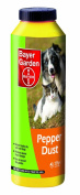 Bayer Garden - Pepper Dust - 225g Deters Cats & Dogs From Fouling