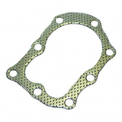 Cylinder Head Gasket Fits Briggs & Stratton 3hp & 3.5hp Engines