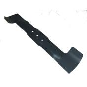 36cm Rotary Blade Fits Bosch Lawnmower Rotak 36 37 Ergoflex