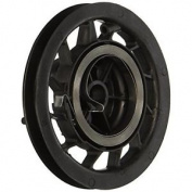 Briggs And Stratton Genuine 499901 Recoil Pulley And Spring