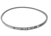 Honda Genuine 23161-ve0-m11 V-belt