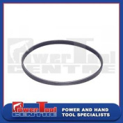 Flymo Lawnmower Drive Belt Fits Roller Compact 340 360 400 3400 4000 Lawn Mower