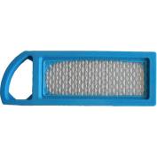 Air Filter Fits Briggs & Stratton Intek Avs 697634, 697014 & 698083
