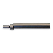 Edge Finder, Single, Cylindrical End Type, 0.2 Tip Dia.