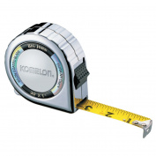 Big John Tape Measure, 2.5cm x 11m