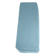 Dico Pbc-B Buffing Compound,Clamshell,Blue,19cm . G2000120