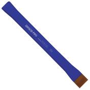 DASCO PRO Utility Cold Chisel, 3.2cm . x 30cm . 337