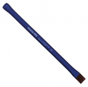 Dasco Pro Long Cold Chisel, Heat Treated High Carbon Steel, 410