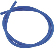 Helix Racing Products Coloured Fuel Line