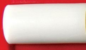 ASTRO PNEUMATIC TOOL CO AO7870-19PI SKT PLASTIC INSERT 19MM - PART