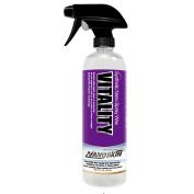 NANOSKIN VITALITY Synthetic Nano Spray Wax -470ml