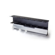Norsk SNH-9201 NorskWall Slatwall Screwdriver Caddy